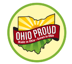 Ohio Prowd